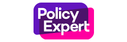 policy_expert